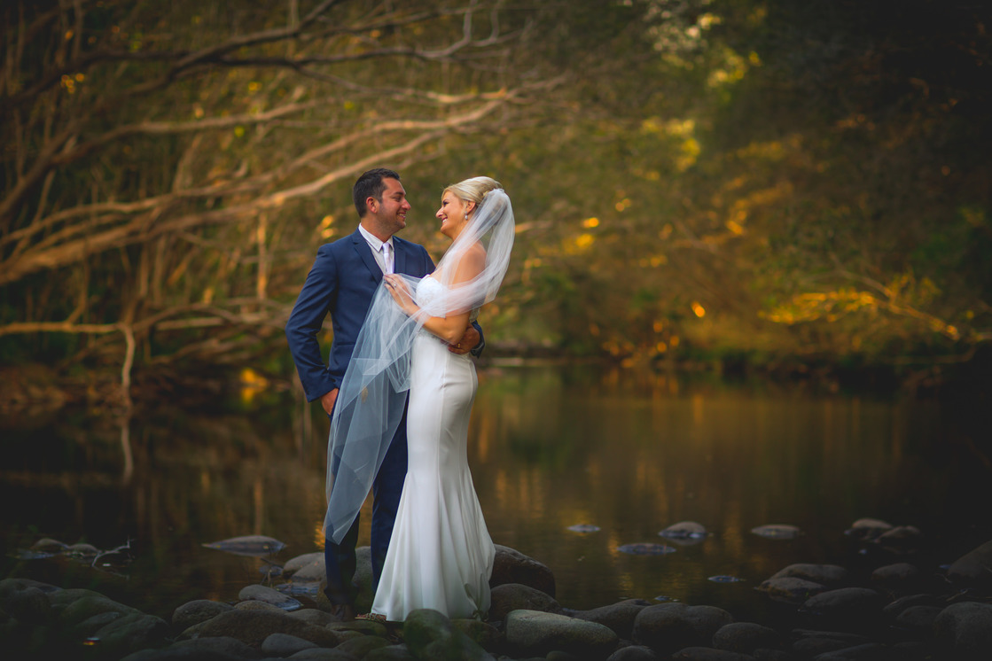 Image result for wedding photographers cairns