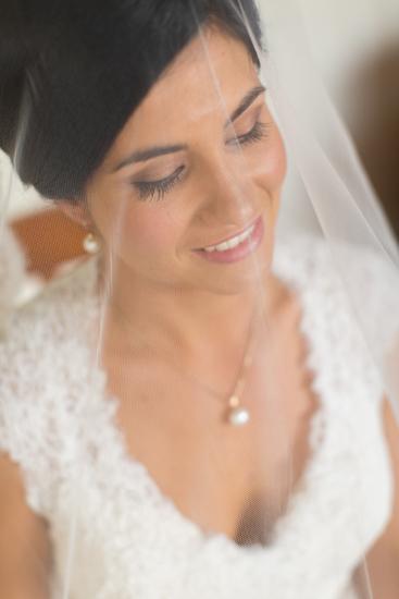 Tablelands wedding photography45