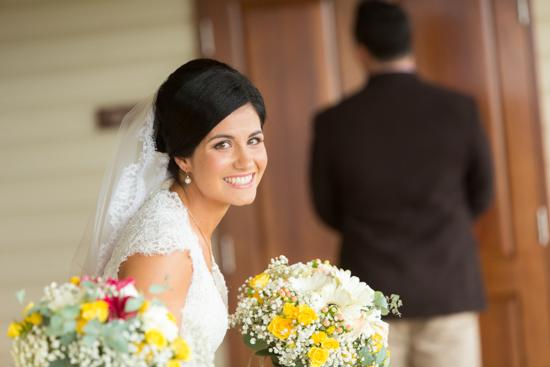 Tablelands wedding photography53
