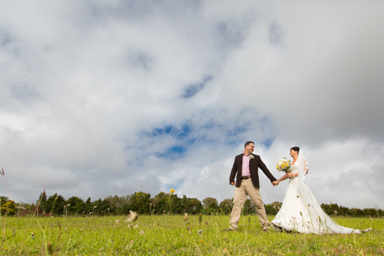 Tablelands wedding photography57
