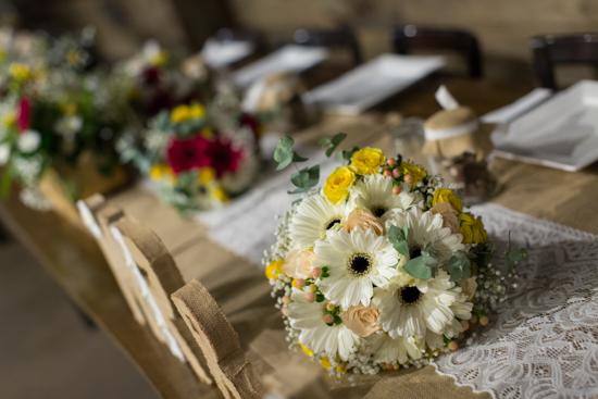 Tablelands wedding photography113