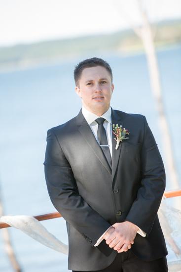Lake Tinaroo wedding photographer-30