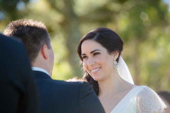 Lake Tinaroo wedding photographer-32