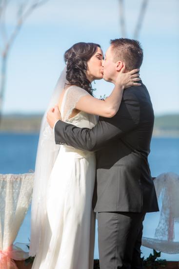 Lake Tinaroo wedding photographer-36