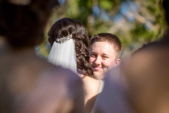 Lake Tinaroo wedding photographer-33
