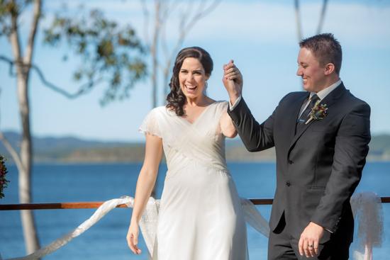 Lake Tinaroo wedding photographer-37