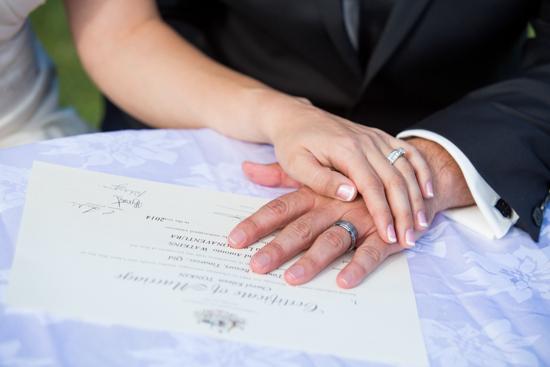 Lake Tinaroo wedding photographer-38