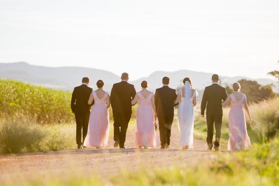 Lake Tinaroo wedding photographer-43