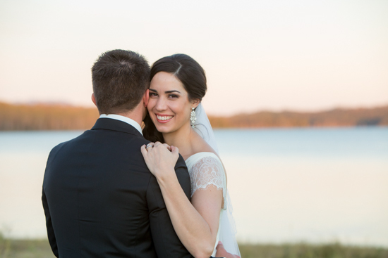 Lake Tinaroo wedding photographer-51
