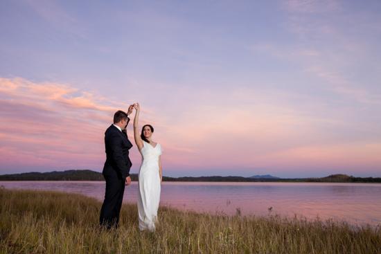 Lake Tinaroo wedding photographer-52