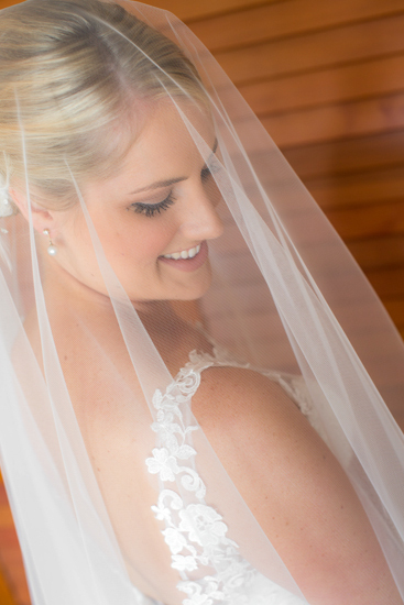 Port Doulgas wedding photography (8 of 31)