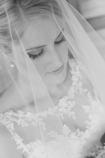 Port Doulgas wedding photography (6 of 31)