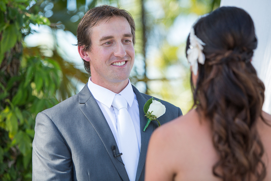 Elandra Mission Beach wedding photography-78