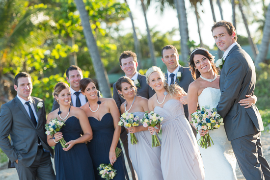 Elandra Mission Beach wedding photography-105