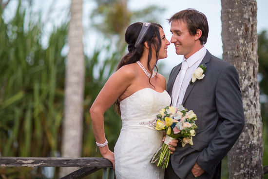 Elandra Mission Beach wedding photography-129