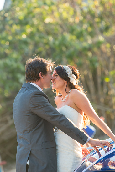 Elandra Mission Beach wedding photography-116