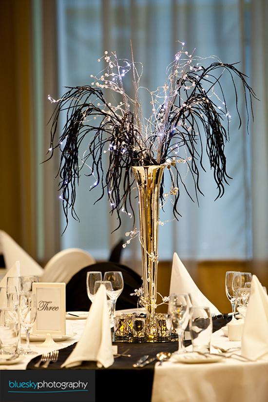 Wedding Decorators, By Design Weddings