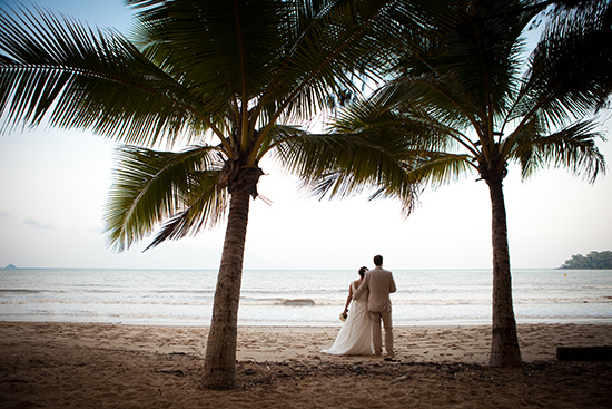 Kewarra Beach Resort and Spa, wedding venue, wedding reception, cairns weddings, tropical north queensland