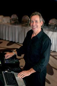 Spectrum Sounds - Wedding Specialist DJ
