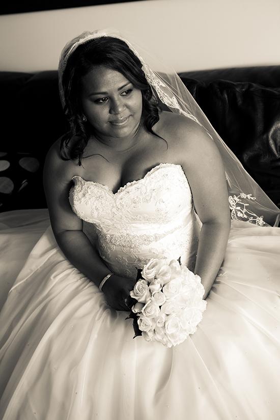 Wedding Makeup and Hair, Blush Hair and Makeup